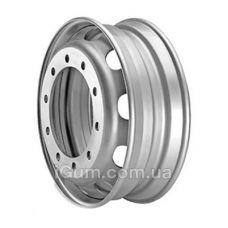 Диски Jantsa Steel 6x17,5 10x225 ET133 DIA176