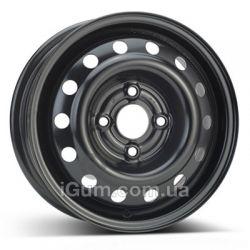 Диски ALST (KFZ) 3995 Chevrolet/Daewoo