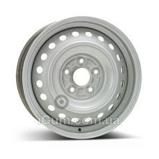 Диски R16 5x114,3 ALST (KFZ) 8005 Honda 6,5x16 5x114,3 ET55 DIA64,1 (silver)