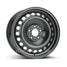 Диски ALST (KFZ) 8325 Ford 6,5x16 5x108 ET50 DIA63,4 (black)