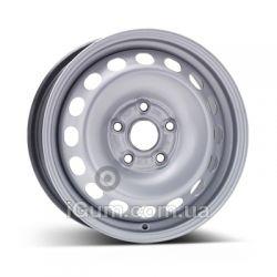 Диски ALST (KFZ) 8385 Volkswagen