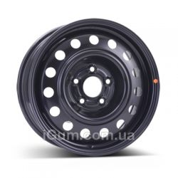 Диски ALST (KFZ) 8755 Hyundai