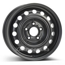 Диски ALST (KFZ) 8756 Hyundai