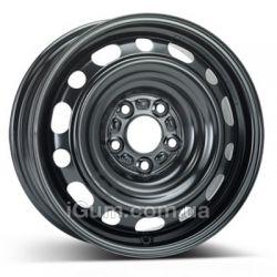 Диски ALST (KFZ) 9062 Mazda
