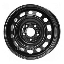 Диски ALST (KFZ) 9532 Mazda