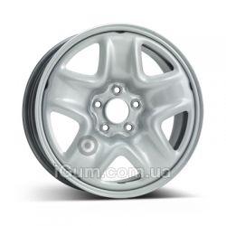 Диски ALST (KFZ) 9993 Mazda