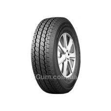 Шины 195/70 R15 Kapsen RS01 Durable Max 195/70 R15C 104/102T