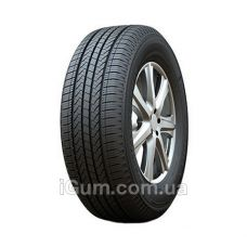 Шины Kapsen RS21 265/60 R18 114V XL