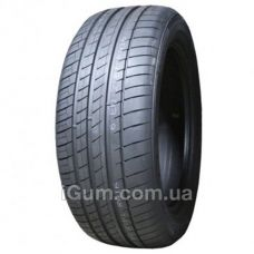 Шины 255/50 R19 Kapsen RS26 255/50 ZR19 107W XL