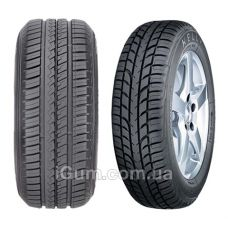 Шины 205/60 R15 Kelly HP 205/60 R15 91H