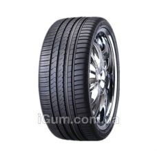 Шины Kinforest KF550 225/60 R18 104H XL