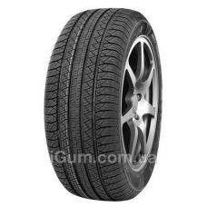 Шины 265/70 R16 Kingrun Geopower K4000 265/70 R16 112H