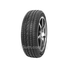 Шины 195/50 R15 Kingrun Phantom K3000 195/50 R15 82V
