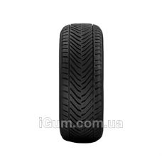 Шины 195/50 R15 Kormoran All Season 195/50 R15 82V