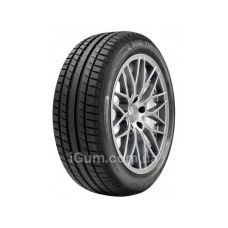 Шины 205/60 R15 Kormoran Road Performance 205/60 R15 91V