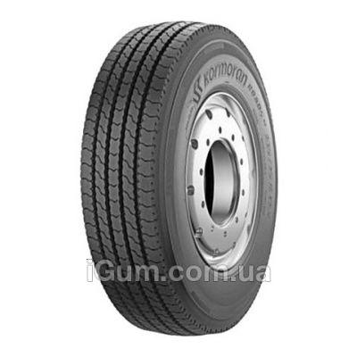 Шины Kormoran Roads 2T (прицепная) 215/75 R17,5 135/133J