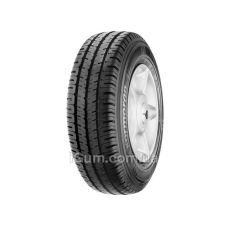 Летние шины Kormoran Kormoran VanPro B3 165/70 R14C 89/87R