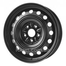 Диски R15 4x114,3 Кременчуг Nissan Tiida 5,5x15 4x114,3 ET40 DIA67,1