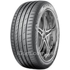 Шины 245/40 R18 Kumho Ecsta PS71 245/40 ZR18 97Y XL