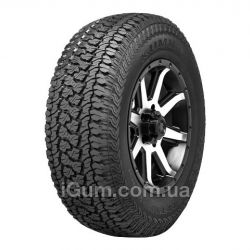 Шины Kumho Road Venture AT51