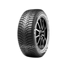 Шины 245/40 R18 Kumho WinterCraft Ice WI-31 245/40 R18 97T XL (шип)