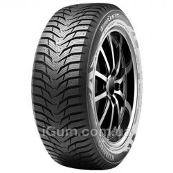 Шины Kumho WinterCraft Ice WI-31