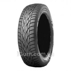 Шины Kumho WinterCraft Ice WS-51