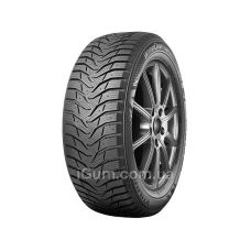Шины 265/50 R20 Kumho WinterCraft SUV Ice WS-31 265/50 R20 111T XL