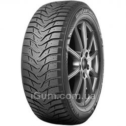 Шины Kumho WinterCraft SUV Ice WS-31