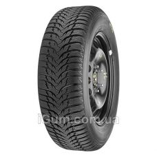 Шины 195/50 R15 Kumho WinterCraft WP-51 195/50 R15 82H