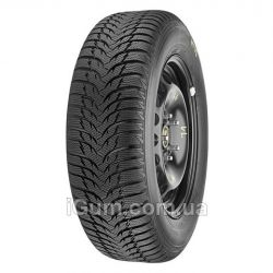 Шины Kumho WinterCraft WP-51