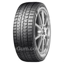 Шины 185/65 R14 Kumho WinterCraft Ice WI-61 185/65 R14 86R