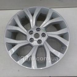 Диски Land Rover OEM JK52-1007-CA