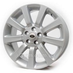 Диски Land Rover OEM RRC502690XXX