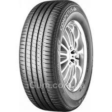Шины 265/60 R18 Lassa Competus H/P 2 265/60 R18 110V XL