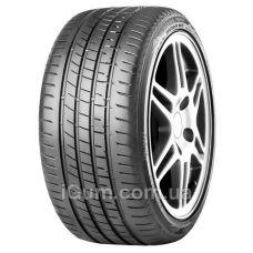 Шины 215/45 R17 Lassa Driveways Sport 215/45 ZR17 91Y XL