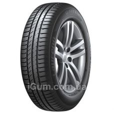Шины 225/65 R17 Laufenn G-Fit EQ LK41 225/65 R17 102H