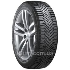 Шины 225/65 R17 Laufenn I-Fit LW31 225/65 R17 106H XL