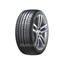 Шины 245/40 R18 Laufenn S-Fit EQ LK01 245/40 ZR18 97Y XL