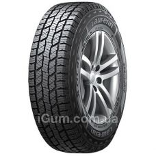 Шины 265/70 R16 Laufenn X-Fit AT LC01 265/70 R16 112T