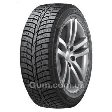 Шины 225/65 R17 Laufenn i FIT ICE LW71 225/65 R17 102T (шип)