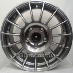 Диски Lawu SL-9005