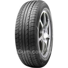 Шины 225/65 R17 LingLong Nova Force 4x4 HP 225/65 R17 102H