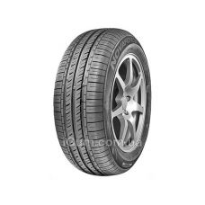 Шины Leao Nova Force GP 175/65 R14 82T