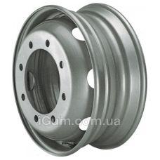 Диски Lemmerz Steel Wheel 9x22,5 10x335 ET161 DIA281
