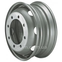Диски Lemmerz Steel Wheel