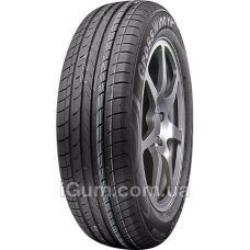 Шины 225/65 R17 LingLong CrossWind HP010 225/65 R17 102H