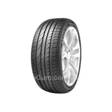 Шины 245/40 R18 LingLong GreenMax 245/40 ZR18 97W XL