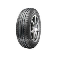 Шины 205/65 R15 LingLong Greenmax HP010 205/65 R15 94V