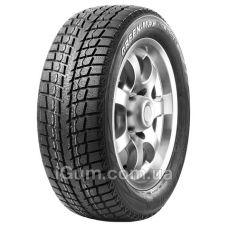 Шины 225/55 R16 LingLong Ice I-15 GreenMax Winter 225/55 R16 99T XL